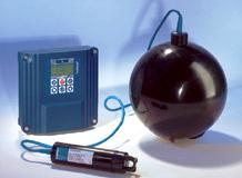 Prominent Dulcometer D1ca инструкция - фото 7